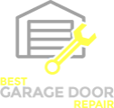 garage door repair mount vernon, ny